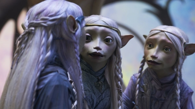 darkcrystal1